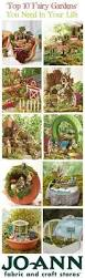 35 awesome diy fairy garden ideas u0026 tutorials diy fairy garden