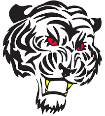 tiger tattoos png transparent images png all