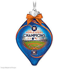 houston astros 2017 mlb world series chions illuminated glass