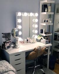 best ring light mirror for makeup ring light vanity mirror epicsafuelservices com