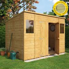 Shiplap Sheds For Sale Wooden Sheds Wooden Garden Sheds Garden Buildings Direct