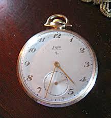 pocket watches antique clocks and watches tias com
