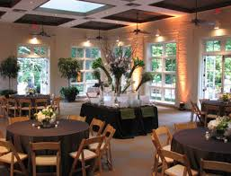Wedding Venues In Memphis Tn Art Museum Event Venue Dixon Gallery U0026 Gardens