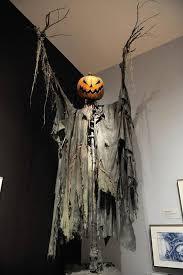 best 25 diy halloween scarecrow ideas on pinterest diy