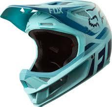 motocross helmets australia fox bicycle helmets australia online store fox bicycle helmets