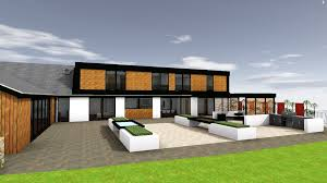 House Dormer House Dormer Designs Modern Mix House Dormer Windows Kerala Home