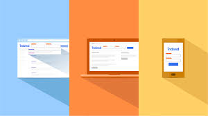 Indeed Jobs Resume by Making Your Jobs Easy To Find On Indeed Indeed Blog