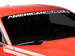 black friday american muscle 2010 2014 mustang parts americanmuscle free shipping