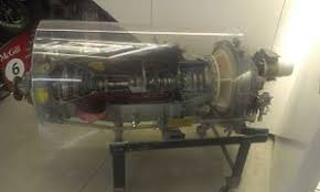 pratt whitney pt6 engine cutaway of a mainstay available pzl m28 skytruck wikivisually