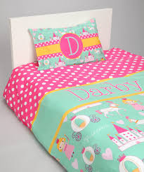 Sofia The First Toddler Bedding Princess Bed Set For Toddlers Home Beds Decoration