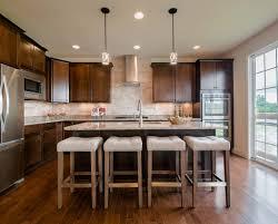 100 kitchen cabinets st charles mo st louis mo granite