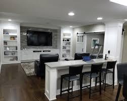 designer basements designer basements hamann custom basement