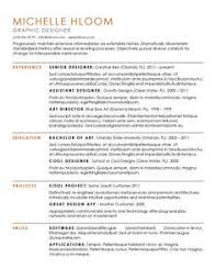 Cra Sample Resume by Click Here To Download This Clinical Research Associate Resume