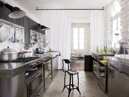 kitchen category awesome kitchen designs cottage style kitchens
