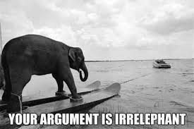 Elephant Meme - elephant meme by saraheadleychurch201 memedroid