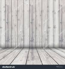 old white wood texture natural patterns stock photo 620020523
