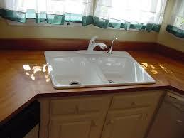 kitchen u0026 bar honed granite countertops slate countertop