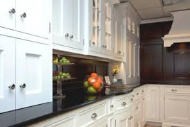 transitional cabinetry gallery