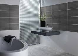 tile ideas for small bathrooms nrc bathroom