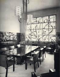 Art Deco Interior Designs Art Deco Interior Design U2014 Art Deco Style