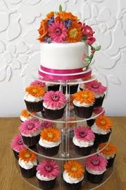 gerbera daisy wedding cake gerbera daisy wedding daisy wedding