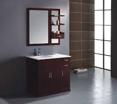 wood bathroom cabinet bathroom vanity yl s9850 china bathroom