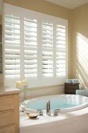 bathroom window ideas for privacy 3 bathroom window treatment types and 23 ideas shelterness