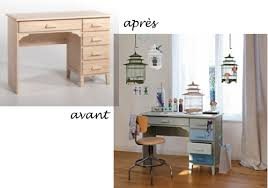 repeindre un bureau en bois repeindre un bureau en bois homewreckr co