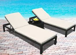 Lounge Pool Chairs Design Ideas Poolside Lounge Chair Home Design Ideas And Pictures