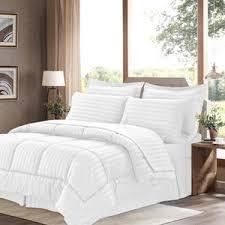 Tropical Bedding Sets Tropical Bedding Sets You U0027ll Love Wayfair Ca