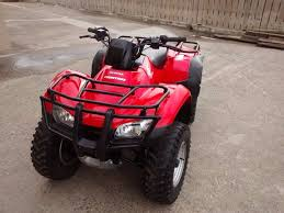 farm quad honda 250 cc in newry county down gumtree