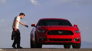 ford mustang 2014 need for speed 2015 ford mustang confirmed for need for speed