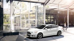 2017 ford fusion palmetto ford charleston sc