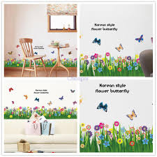 100 grass wall stickers printed windy tree with birdhouse grass wall stickers online get cheap wall stickers grass aliexpress com alibaba group