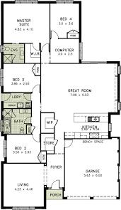 Feet In Meter Standard Living Room Dimensions In Meters Nakicphotography