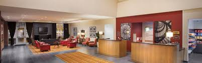 Where Is Midway Airport In Chicago On A Map by Holiday Inn Chicago Midway Airport Hotel By Ihg