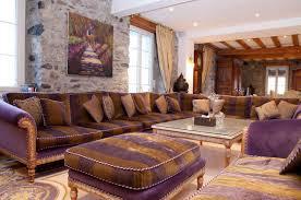 Purple Livingroom Inspiring Purple Living Room Design And Furniture Ideas Home