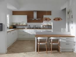 l shaped kitchen design caruba info