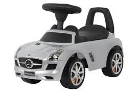 mercedes baby car seat amazon com best ride on cars mercedes sls amg push car