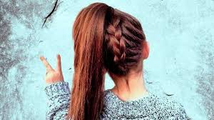 birthing hairstyles 5 cute hairstyles to rock to school next week candy