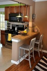 American Kitchen Design Kitchen Designs Kitchen Designs For Small Flats Combined Cabinet