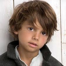 long front hair boys 13 best seb s hair images on pinterest hair cut boy hair and