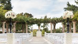 wedding venues bay area wedding venues in bay area wedding photography