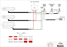 diagrams 818581 ibanez at100 wiring diagram u2013 index of