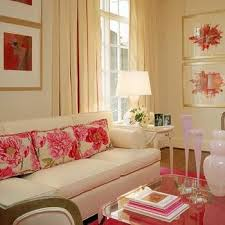 White Sofa Design Ideas Cream Sofa Design Ideas