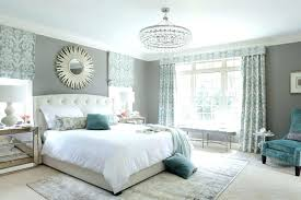 decoration ideas for bedrooms spa themed bedroom decorating ideas spa like guest bedroom