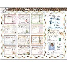 Weekly Desk Pad Custom Desk Blotter Calendars Decorative Desk Decoration