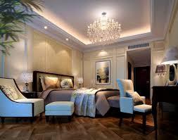 Elegant Bedroom Designs Purple Bedroom Excellent Images About Bedroom Modern Bedrooms Classy