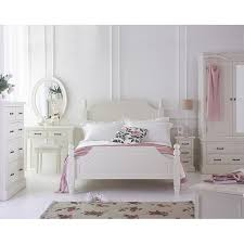 white bedroom dressing table white large makeup vanity buy online bedroom dressing