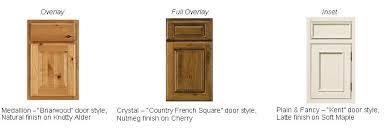 Flush Inset Kitchen Cabinets Flush Overlay Doors U0026 Cabinet Styles 073
